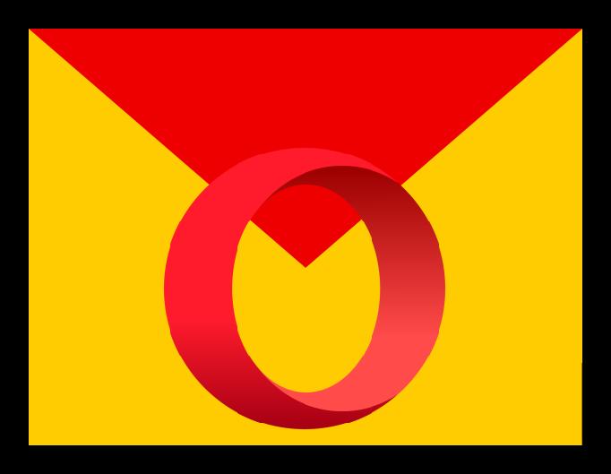 Картинка Яндекс Почта