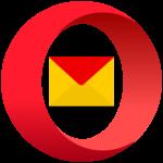 Расширение Яндекс Почта для Opera