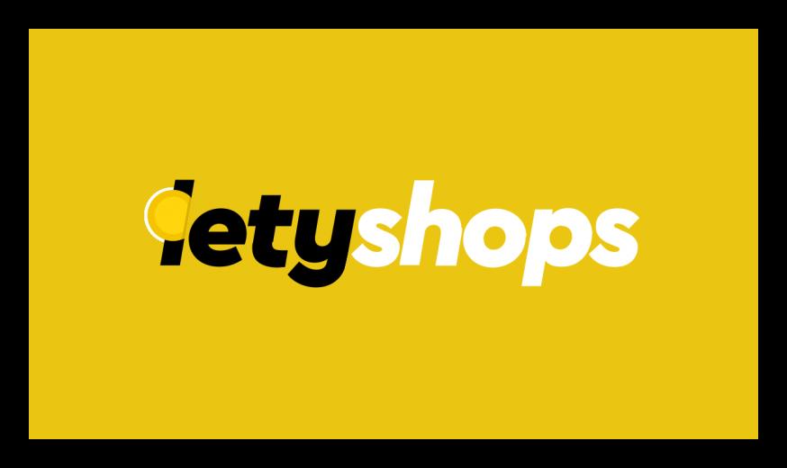Картинка LetyShops