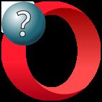 Почему Opera запускает много процессов