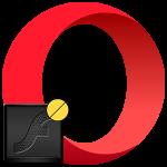 Почему блокируется плагин Adobe Flash Player в Опере