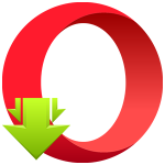 Расширение SaveFrom.net для Opera
