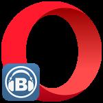 Как скачивать музыку с ВКонтакте через Opera