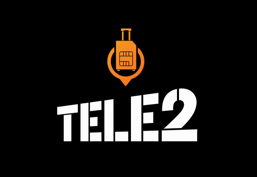 Картинка Оператор Tele2